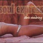 Chris Standring, Soul Express