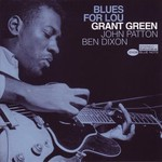 Grant Green, Blues For Lou