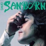 David Sanborn, David Sanborn