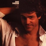David Sanborn, Straight to the Heart