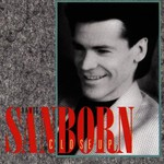 David Sanborn, Close-Up