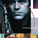 David Sanborn, Another Hand