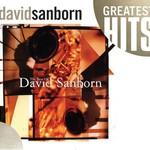 David Sanborn, The Best of David Sanborn