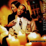James Carter, The Real Quiet Storm mp3