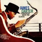 James Carter, Conversin' With the Elders