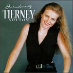 Tierney Sutton, Introducing Tierney Sutton