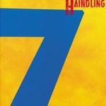 Haindling, 7