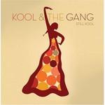 Kool & The Gang, Still Kool