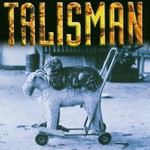 Talisman, Cats and Dogs