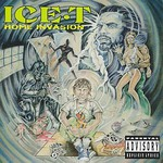 Ice-T, Home Invasion