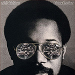 Billy Cobham, Inner Conflicts