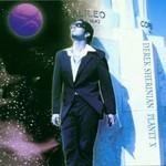 Derek Sherinian, Planet X
