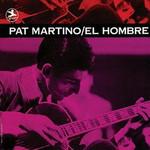 Pat Martino, El Hombre mp3