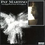 Pat Martino, Nightwings