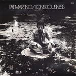 Pat Martino, Consciousness mp3