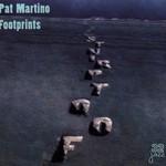 Pat Martino, Footprints