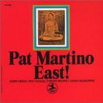 Pat Martino, East! mp3