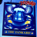 Tankard, The Tankard