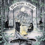 Blackmore's Night, Shadow of the Moon
