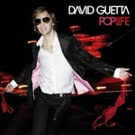 David Guetta, Pop Life mp3