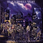 Blackmore's Night, Under a Violet Moon