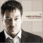 Laith Al-Deen, Die Liebe zum Detail