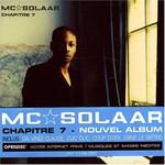 MC Solaar, Chapitre 7