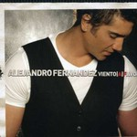Alejandro Fernandez, Viento a favor