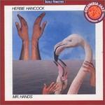Herbie Hancock, Mr. Hands mp3