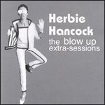 Herbie Hancock, Jammin' With Herbie