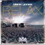 Blank & Jones, Relax mp3