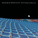 Herbie Hancock, Future Shock mp3