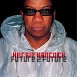 Herbie Hancock, Future 2 Future mp3