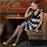 Kelly Willis, Translated From Love