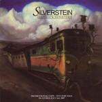 Silverstein, Arrivals & Departures