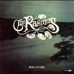 The Rasmus, Dead Letters