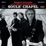 Marty Stuart, Souls' Chapel