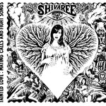 Shivaree, Tainted Love: Mating Calls & Fight Songs
