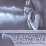 Dennis DeYoung, The Hunchback Of Notre Dame