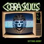 Cobra Skulls, Sitting Army