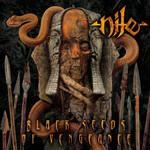 Nile, Black Seeds of Vengeance