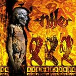 Nile, Amongst the Catacombs of Nephren-Ka