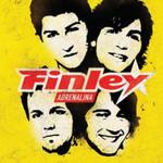 Finley, Adrenalina
