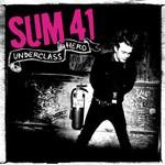 Sum 41, Underclass Hero mp3