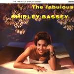 Shirley Bassey, The Fabulous Shirley Bassey