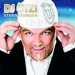 DJ Otzi, Sternstunden