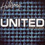 Hillsong United, All of the Above