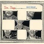 Dr. Dog, Easy Beat