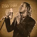 Ryan Shaw, This Is Ryan Shaw