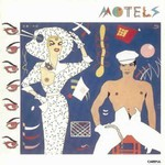 The Motels, Careful